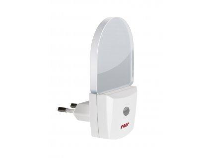 Reer LED noční světlo se senzor/bílé