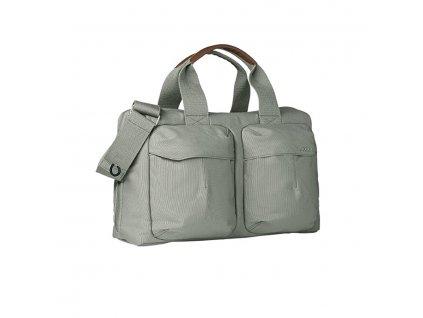 JOOLZ Uni Přebalovací taška   Daring Grey