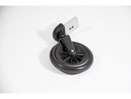 OUTBACK Stroller Kit - kočárkové kolo