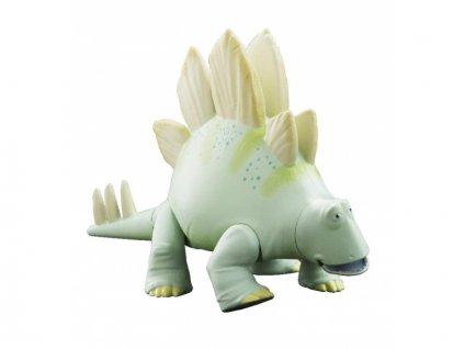 Hodný Dinosaurus - Mary Alice - plastová postava střední