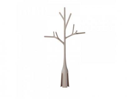 Boon - TWIG - Odkapávač stromek šedý