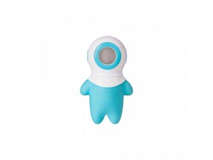 Boon - MARCO - Svítící hracka do vody