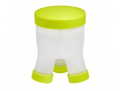 Boon - TRIPOD - Zásobník na sušené mléko