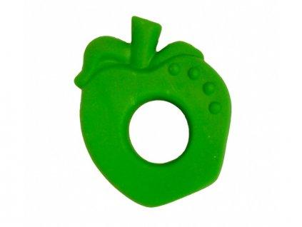 Lanco - Kousátko jablko