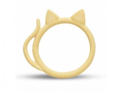 Lanco - Kousátko kroužek kočka