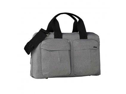 JOOLZ | Uni Přebalovací taška - Superior Grey