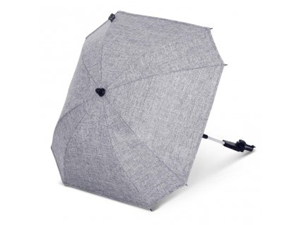ABC Design Sunny-slunečník graphite grey 2021