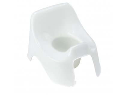 Nočník Anatomical Potty