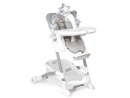 Židlička Istante