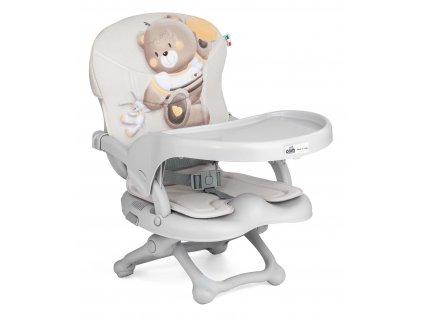 Židlička Smarty Pop
