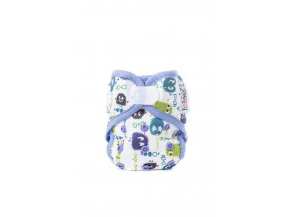 277367 bobanek latkova plenka novorozenecke svrchni kalhotky suchy zip priserky