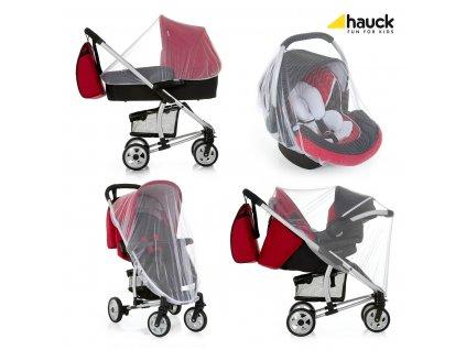 Hauck Protect me 2020 (VE 12/48) moskytiéra