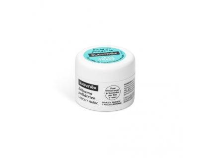 Suavinex SUAVINEX | Balzám na rty a nos 10 ml NOVINKA