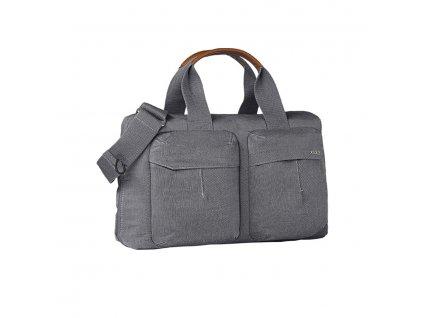 JOOLZ | Uni Přebalovací taška - Radiant Grey