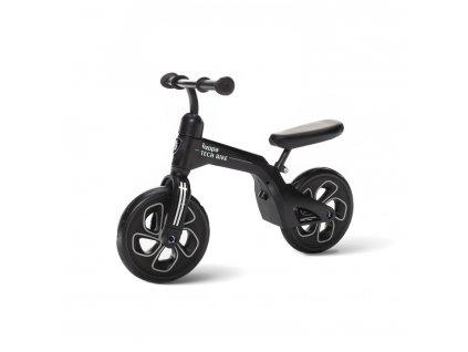 Odrážedlo Tech Bike