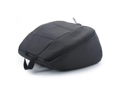 Taška do spodního koše