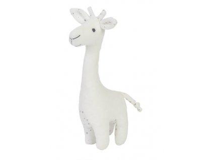 BAMBAM Žirafa přítulka