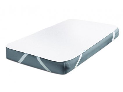 Chránič matrace Stabile 120x60 cm