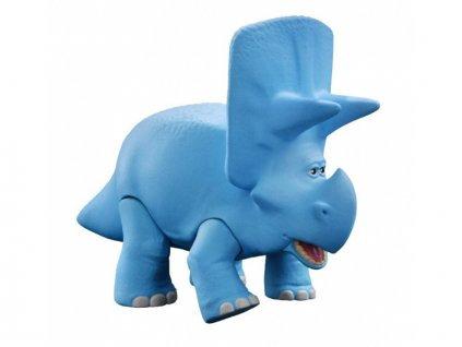 Hodný Dinosaurus - Will - plastová postava střední