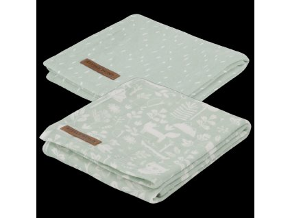 0002819 little dutch swaddle doek 70 x 70 adventure mint set van 2 designs 0.jpg
