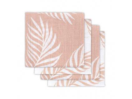 Plena Nature pale pink (4ks)