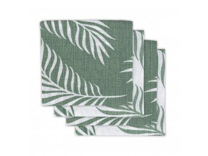 Plena Nature ash green (4ks)
