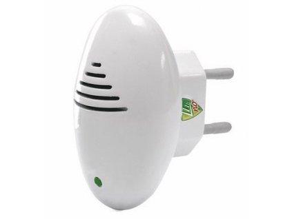 Odpuzovač komárů ultrazvukový 220V
