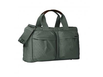 JOOLZ   Uni Přebalovací taška - Marvellous Green