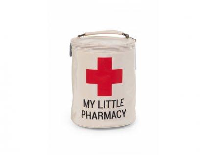 Termotaška na léky My Little Pharmacy