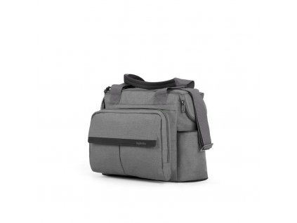 Inglesina Taška Aptica Dual Bag Kensington Grey