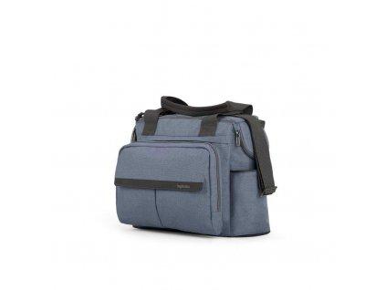 Inglesina Taška Aptica Dual Bag Alaska Blue
