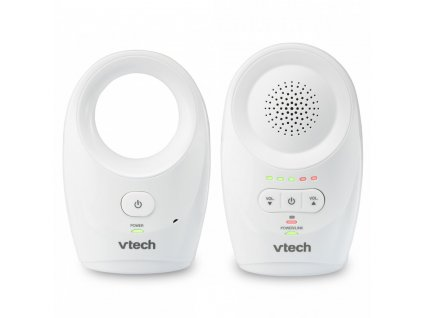 Elektronická chůvička Vtech DM1111
