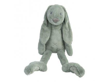 Happy Horse   králíček Richie BIG zelený Velikost: 58 cm