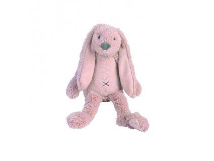 Happy Horse | Králíček Richie old pink Tiny  Velikost: 28 cm