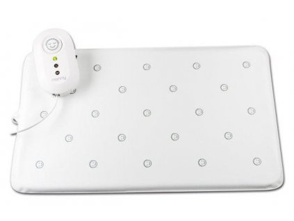 NANNY kompletní monitor dechu