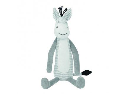 HAPPY HORSE | Zebra Zoro n.1 Velikost: 30 cm