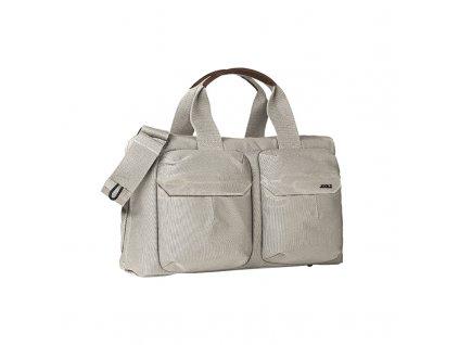 JOOLZ | Uni Přebalovací taška - Timeless taupe
