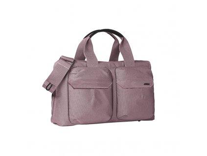JOOLZ   Uni Přebalovací taška - Premium pink