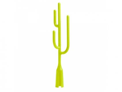 Boon - POKE - Odkapávač kaktus