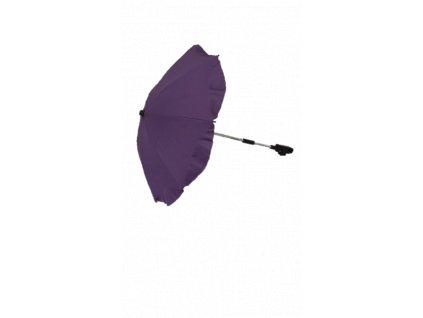 Deštník Baby sky univerzální - DOPRODEJ BAREV fialová 4