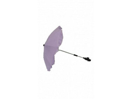 Deštník Baby sky univerzální - DOPRODEJ BAREV levandulově fialová 19