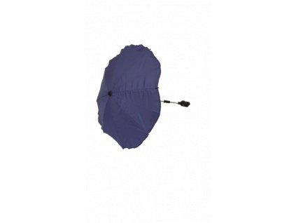 Deštník Baby sky univerzální - DOPRODEJ BAREV modro-fialová 15