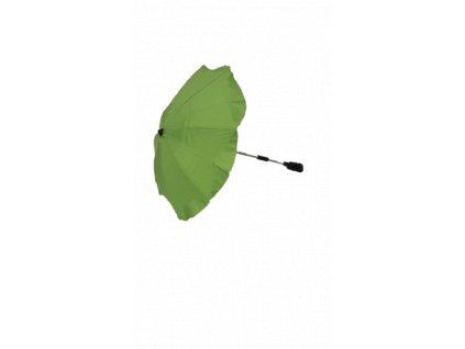 Deštník Baby sky univerzální - DOPRODEJ BAREV zelená 11