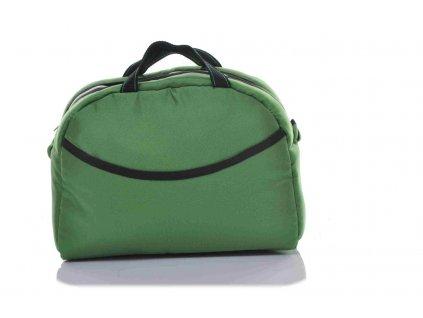baby sky taška ke kočárku univerzální tm. Zelená 6 baby sky taška ke kočárku univerzální tm. Zelená 6