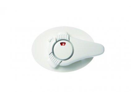 DREAMBABY Ochrana na domácí spotřebiče Ezy-Check
