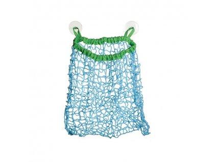DREAMBABY Síťka na hračky do vody Blue / Green