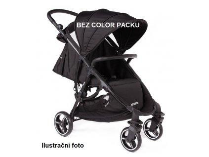 BabyMonsters PHOENIX sporťák (bez color packu)