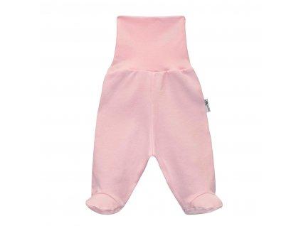 ESITO Polodupačky bavlna jednobarevné vel. 44 - 44 / bílá ESPOLDUBAJED