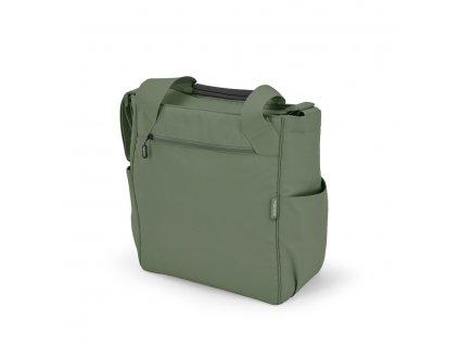 Inglesina Přebalovací taška Day Bag Tribeca Green