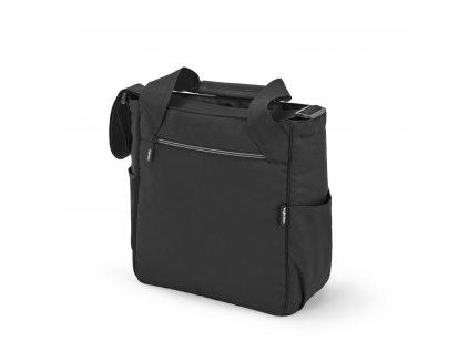Inglesina Přebalovací taška Day Bag Upper Black